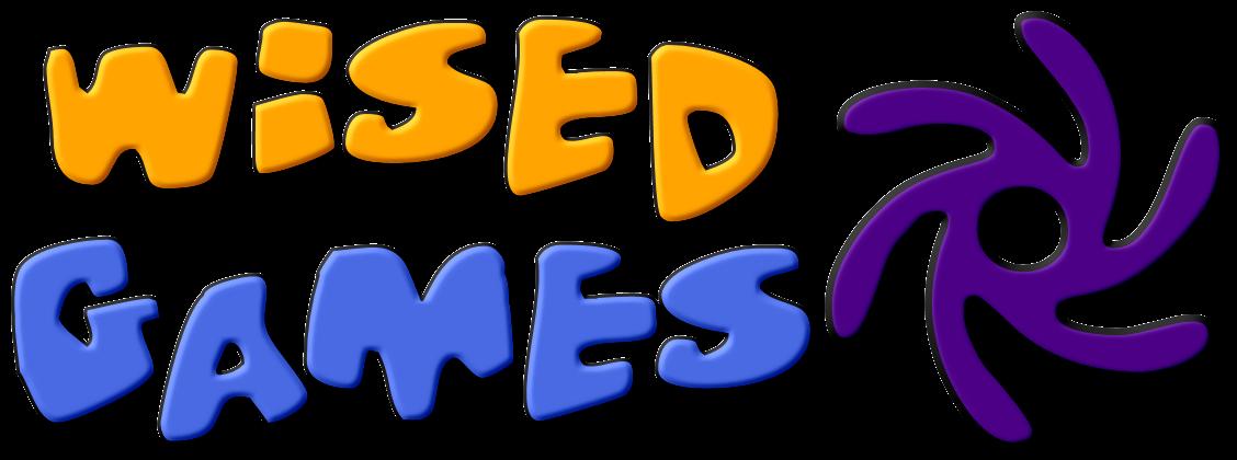 WisED Games